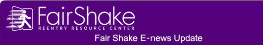 FairShake Enews